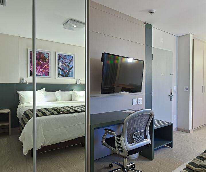 quarto_casal2_hotel