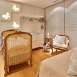 decoração-quarto-de-bebe-tania-salles_003