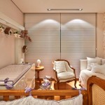 decoração-quarto-de-bebe-tania-salles_004