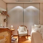 decoração-quarto-de-bebe-tania-salles_005