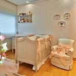 decoração-quarto-de-bebe-tania-salles_006