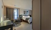 e.suites-projeto-tania-salles004